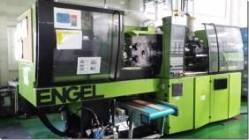 ENGEL VC 330/80 tech